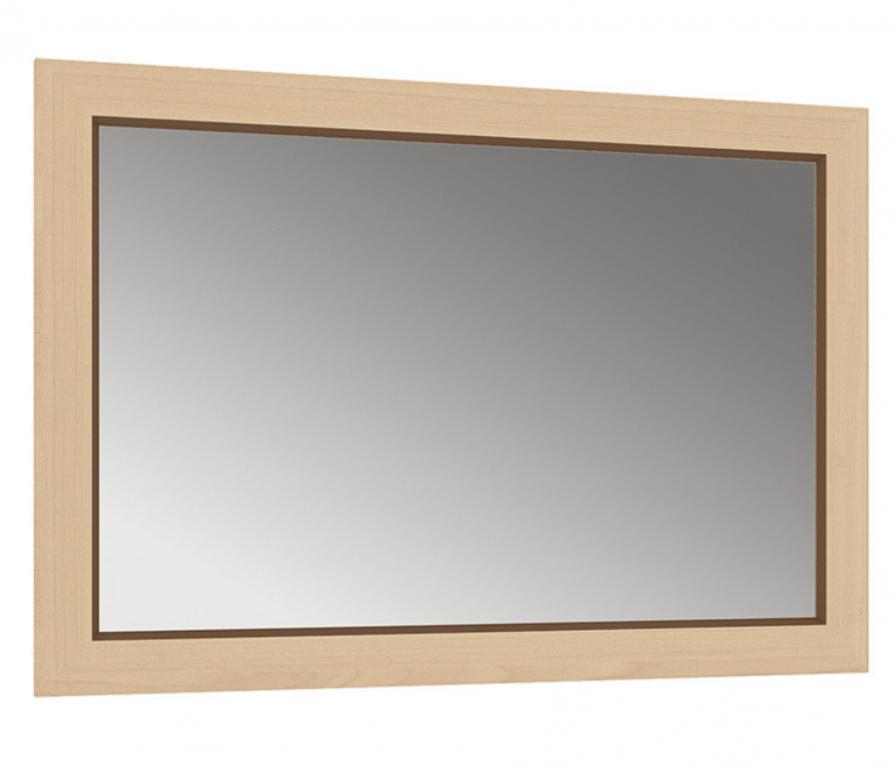 Купить Гриф СБ-1385 Зеркало в интернет магазине мебели СТОЛПЛИТ