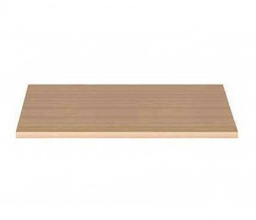 Купить Доп. полка для шкафа N2211 в интернет магазине мебели СТОЛПЛИТ