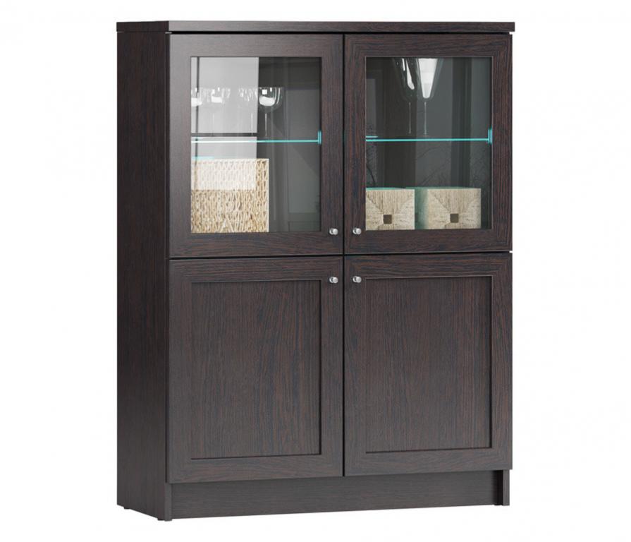 Купить Камелия СБ-2105 Комод в интернет магазине мебели СТОЛПЛИТ