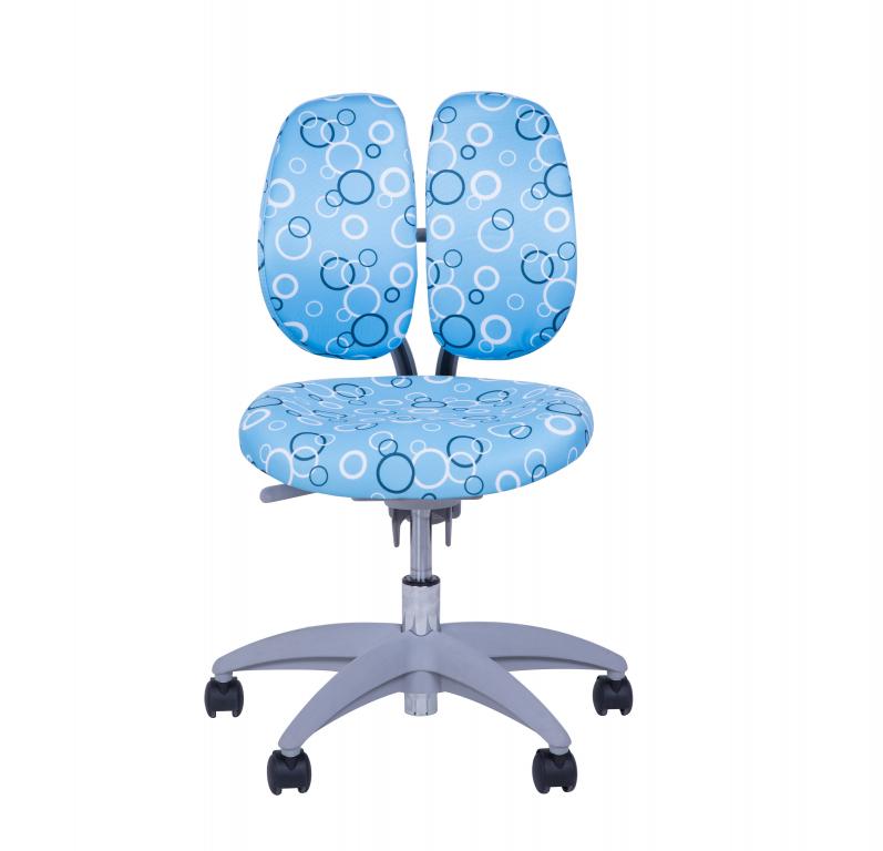 Купить Ортопедическое детское кресло SST9 в интернет магазине мебели СТОЛПЛИТ