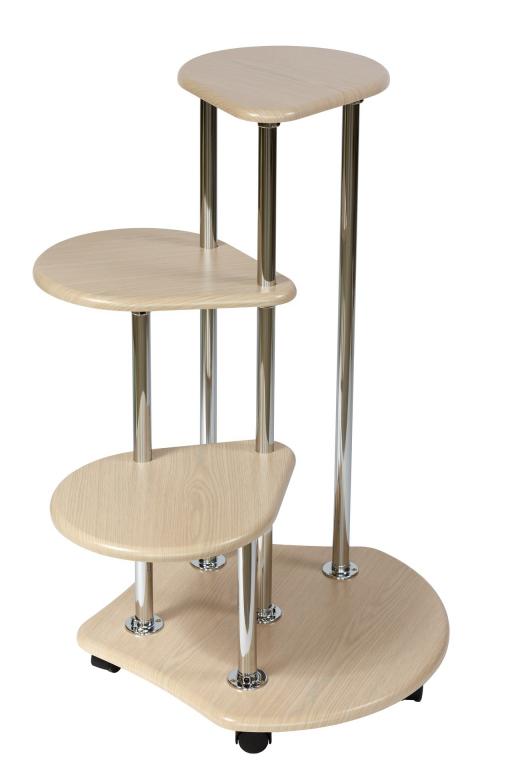 Купить Подставка Троечка в интернет магазине мебели СТОЛПЛИТ