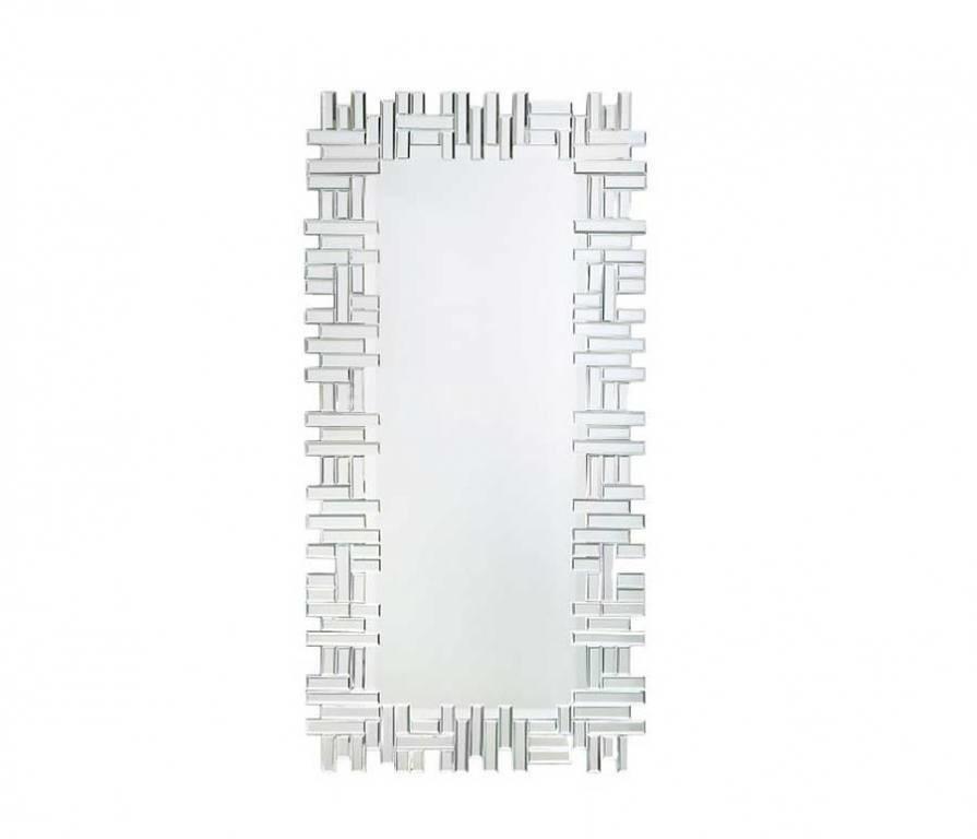 Купить Настенное зеркало KFH260 в интернет магазине мебели СТОЛПЛИТ