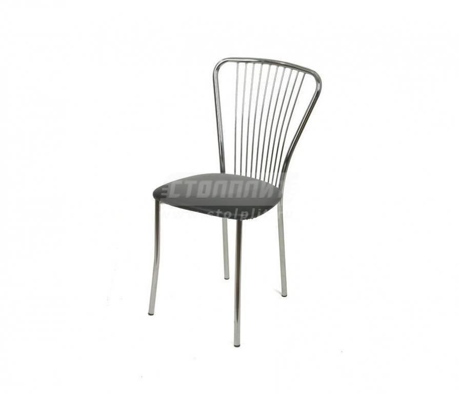 Купить Стул Нерон люкс в интернет магазине мебели СТОЛПЛИТ
