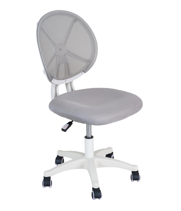Купить Ортопедическое детское кресло LST1 в интернет магазине мебели СТОЛПЛИТ