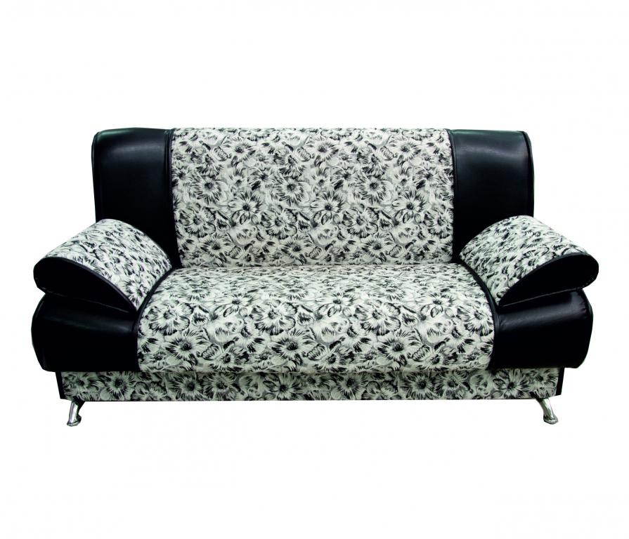 Купить Диван Бианка в интернет магазине мебели СТОЛПЛИТ