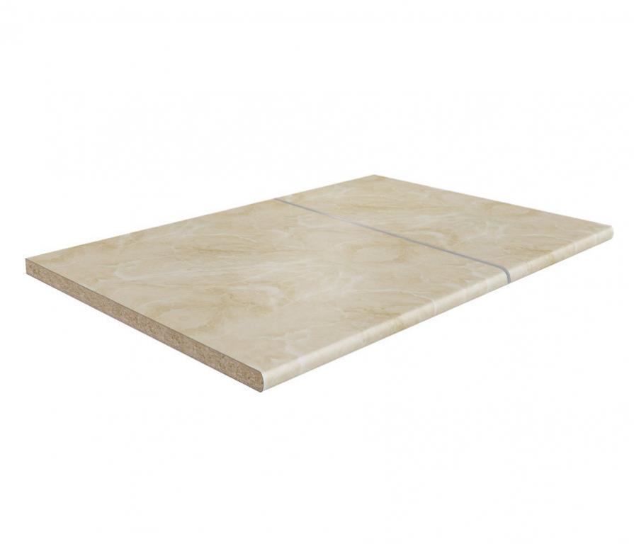 Купить Столешница К5 в интернет магазине мебели СТОЛПЛИТ