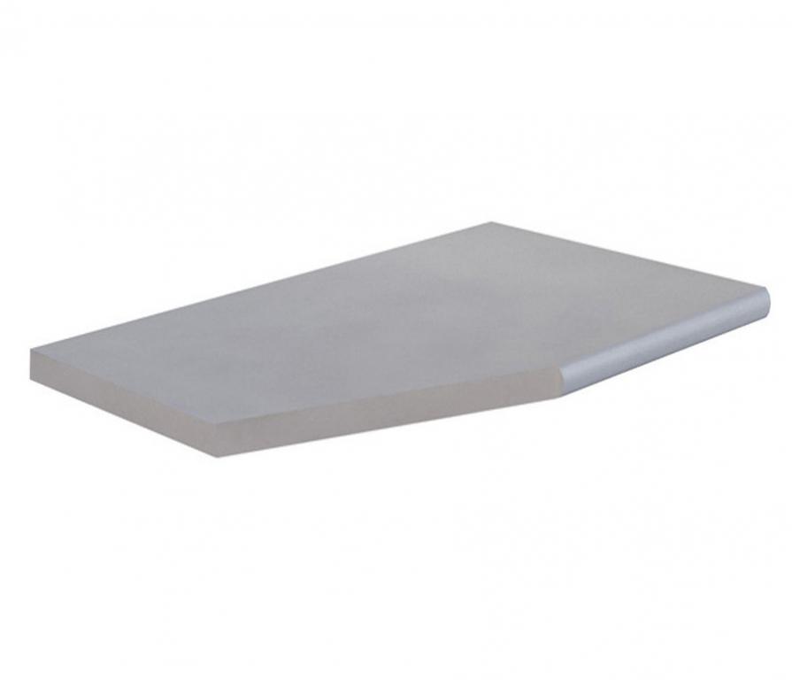 Купить Столешница К12 левая в интернет магазине мебели СТОЛПЛИТ