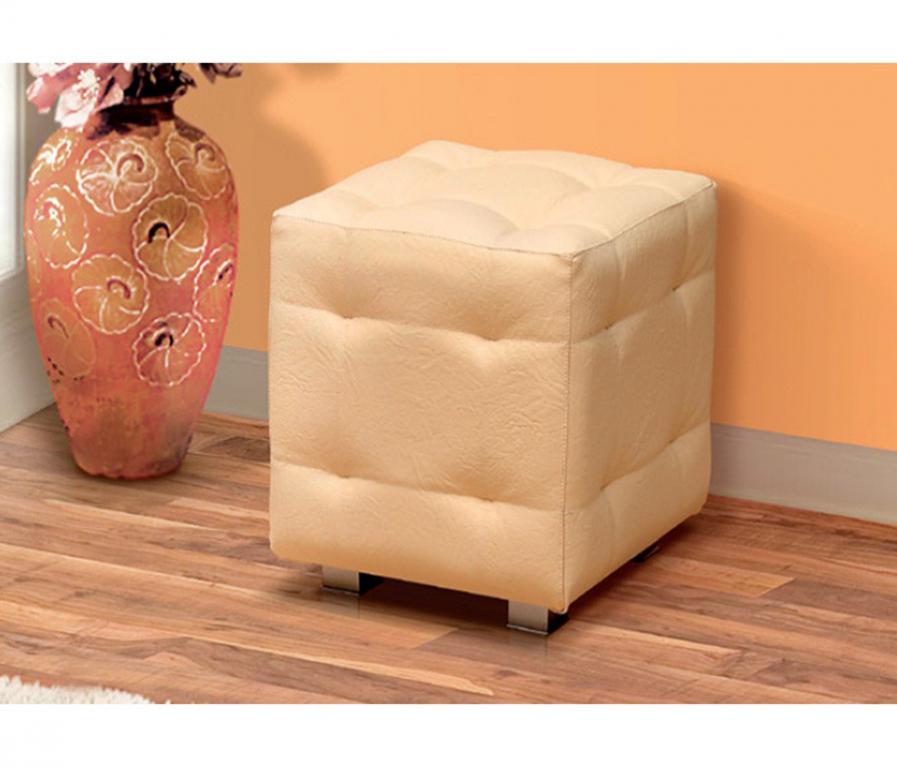 Купить Пуф 4 в интернет магазине мебели СТОЛПЛИТ