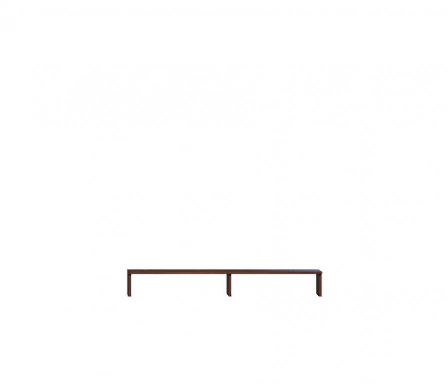 Купить Эльза СВ-427 надставка RTV в интернет магазине мебели СТОЛПЛИТ