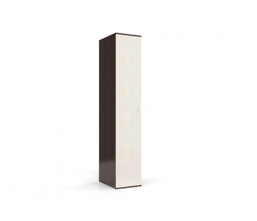 Купить Эрика СВ-212 колонка Сосна лоредо в интернет магазине мебели СТОЛПЛИТ