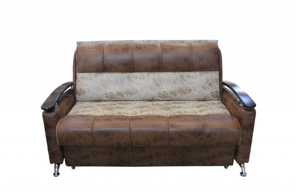 Купить Диван Парус в интернет магазине мебели СТОЛПЛИТ