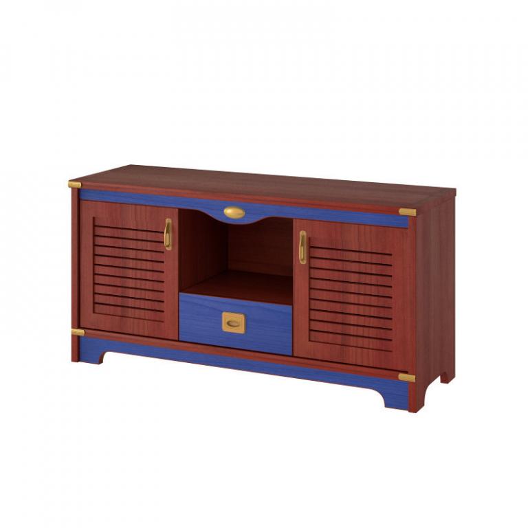 Купить Тумба под TV Колумбус в интернет магазине мебели СТОЛПЛИТ