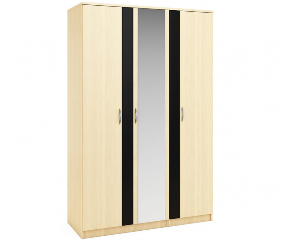 Купить Комбинация Шкафов Монте СБ-1797,СБ-1795 в интернет магазине мебели СТОЛПЛИТ