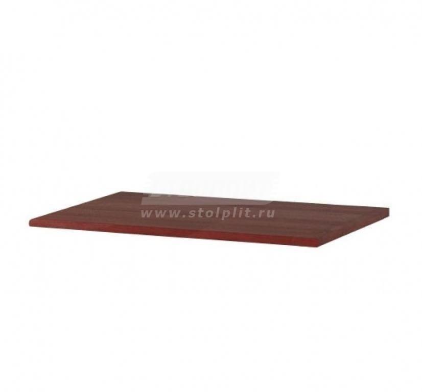 Купить Полка в шкаф 2211 в интернет магазине мебели СТОЛПЛИТ