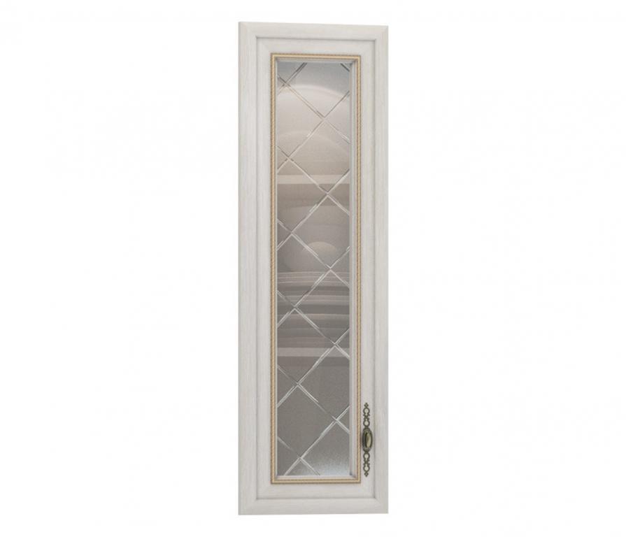 Купить Регина ФВ-130/1 витрина в интернет магазине мебели СТОЛПЛИТ