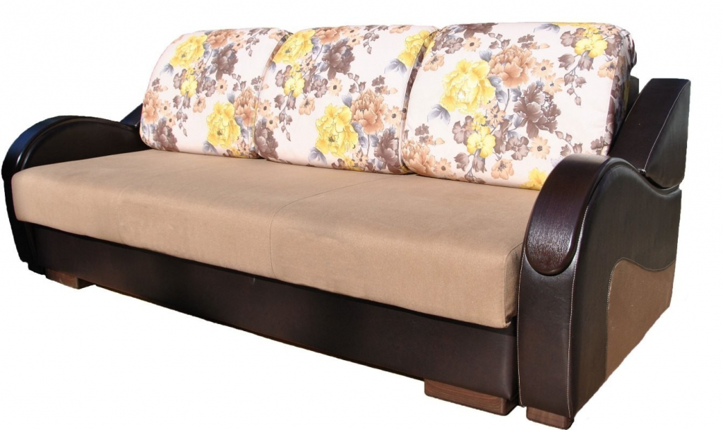 Купить Диван Монако в интернет магазине мебели СТОЛПЛИТ