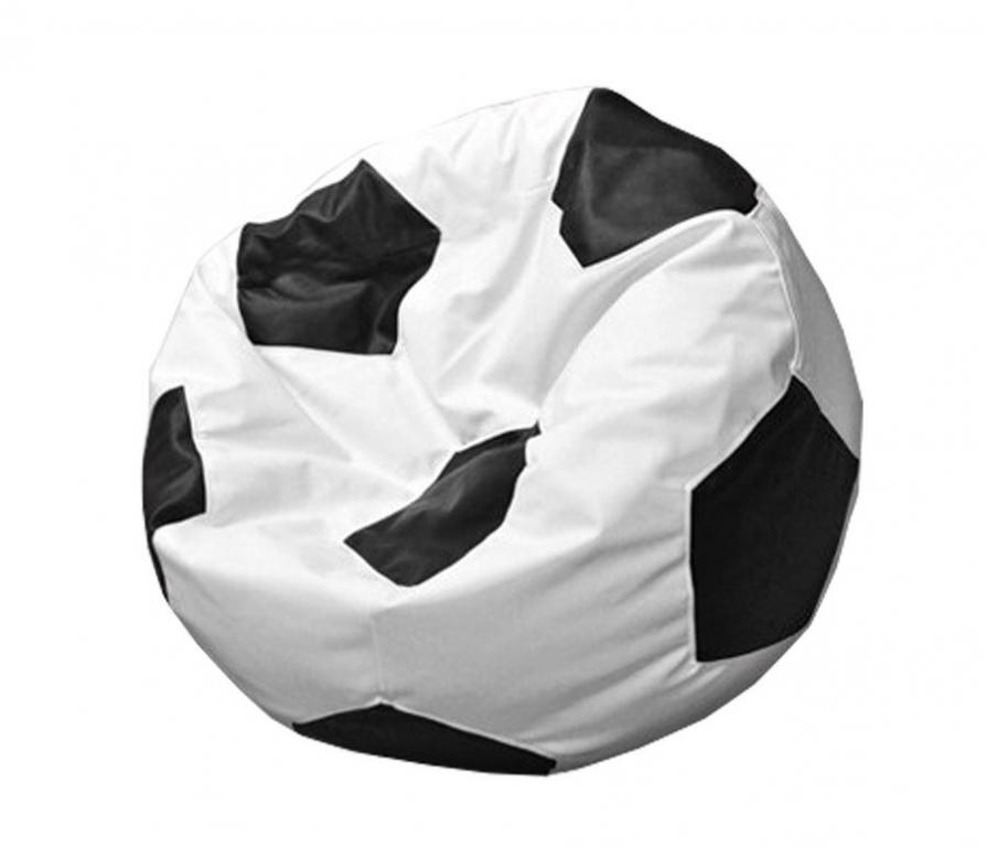 Купить Кресло-мяч Оксфорд XXL 100 в интернет магазине мебели СТОЛПЛИТ