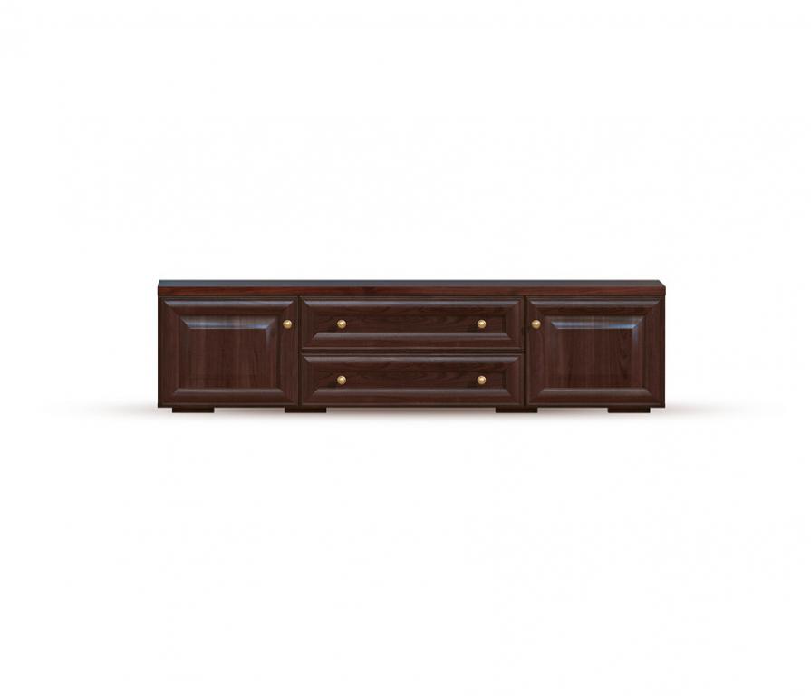Купить Гавана СВ-311 Тумба ТВ в интернет магазине мебели СТОЛПЛИТ
