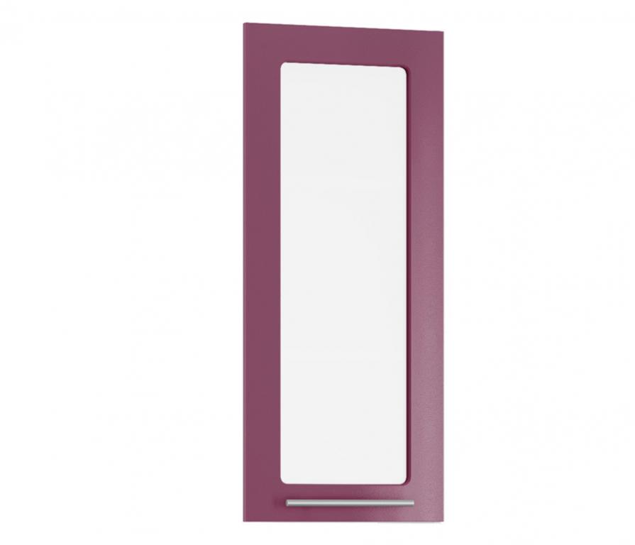 Купить Анна ФВ-140 витрина в интернет магазине мебели СТОЛПЛИТ
