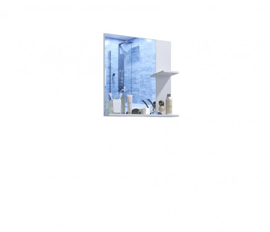 Купить Электра СВ-911 зеркало в интернет магазине мебели СТОЛПЛИТ