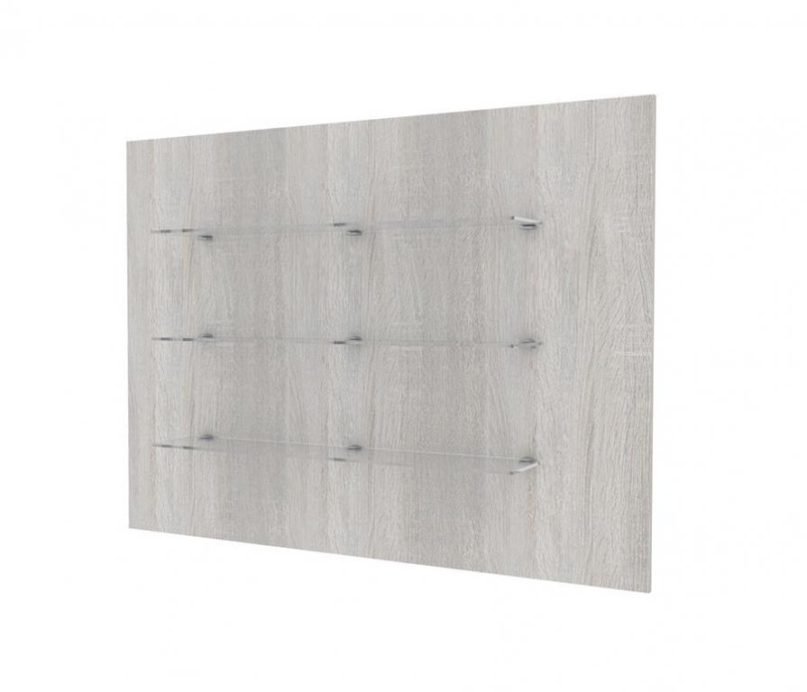 Купить Скала СТЛ.136.24 Стеновая панель в интернет магазине мебели СТОЛПЛИТ