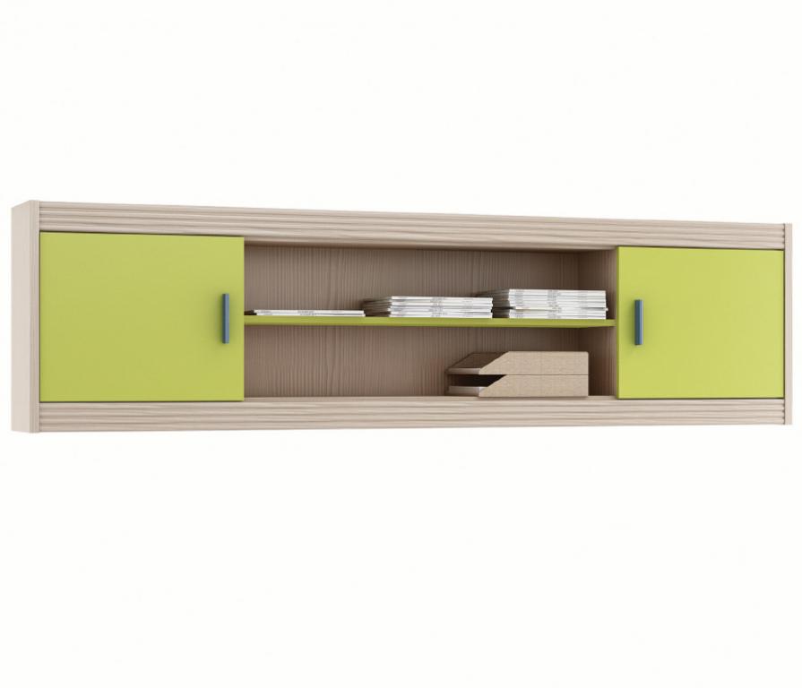 Купить Дакота СБ-2094 Полка в интернет магазине мебели СТОЛПЛИТ