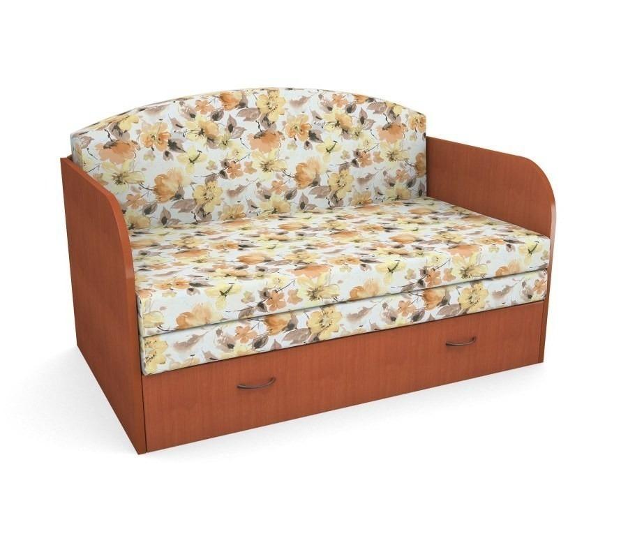 Купить Диван детский Степашка в интернет магазине мебели СТОЛПЛИТ