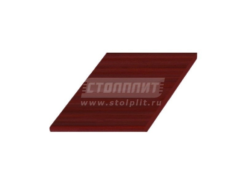 Купить Дополнительная полка для глубокого шкафа R 2251D (L/R). в интернет магазине мебели СТОЛПЛИТ